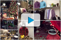 Visual Merchandising Program