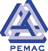 PEMAC logo
