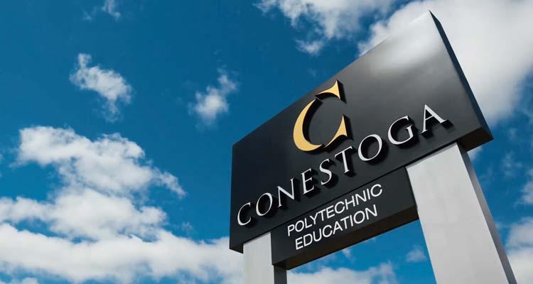 Conestoga Campus