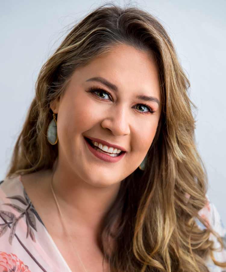 Julia Maier