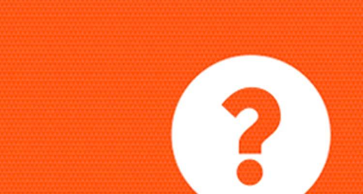 Elective FAQ