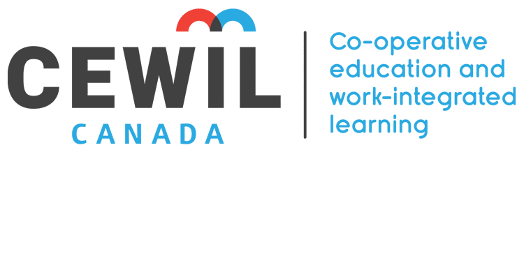 Co-operative Education and Work-Integrated Learning Canada