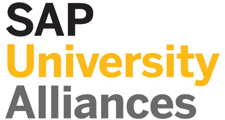 SAP University Alliance