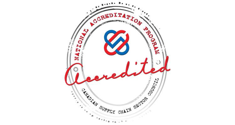 HPS Accreditation Logo