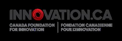 Innovation CA Logo
