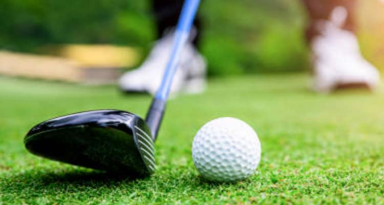 Learn more about the Chairs' Cup Golf Tournament