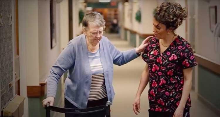 Supportive Care program