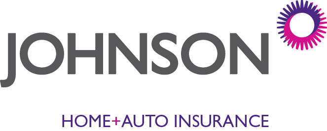 Johnson Home & Auto Insurance