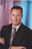 Scott Totzke