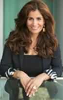 Tahani Aburaneh