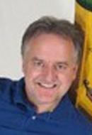 Paul Szewc