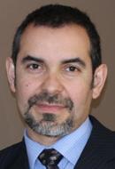 David Mansilla