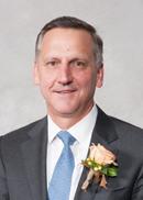 Kirk Dudtschak