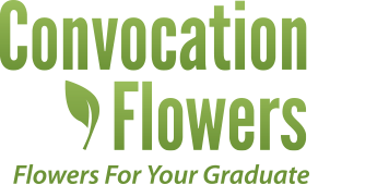 Convocation Flowers