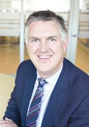Gary Hallam