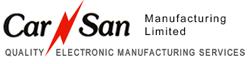 Car-San Logo