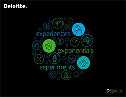 Deloitte Dspace