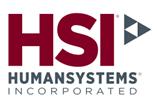 Human Systems Logo