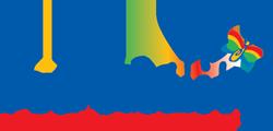 Kids Ability Logo