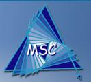 Microscience Logo