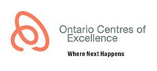 OCE SmartStart Seed Fund logo