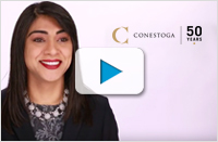 Pitch Day at Conestoga message from the Honourable Bardish Chagger