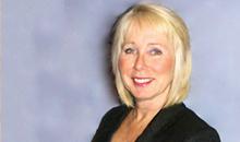 Julia Biedermann, Executive Dean