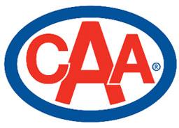 Canadian Automobile Association