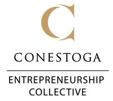 Conestoga Entrepreneurship Collective