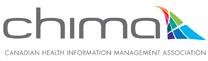 BAHIS Accreditation Logo