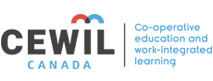 Co-operative Education and Learning Work-Integrated and Education Canada