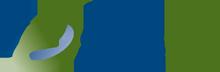 MSE Accreditation Logo
