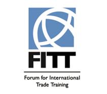Conestoga College FITT Logo