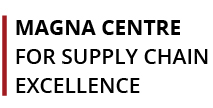 Magna Centre for Supply Chain Excellence