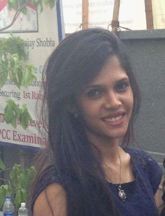 Adeeba Shaikh.png