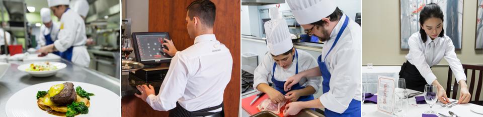 hospitality-culinary