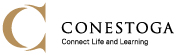 Conestoga Logo