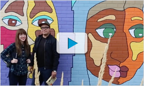 Indigenizing Education Video