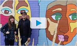 Indigenizing Education Video