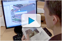 Architecture - Project and Facility Management