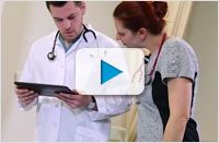 Bachelor of Health Information Science at Conestoga College video