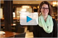 Hospitality videos