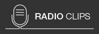 Radio Clip Thumbnail