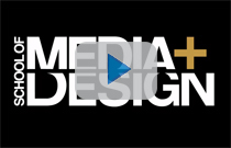 Conestoga College School of Media and Design thumbnail