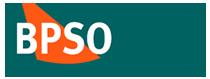 RNAO Best Practice Spotlight Organization Logo