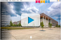 Doon (Kitchener) & Cambridge Campus Virtual Tour
