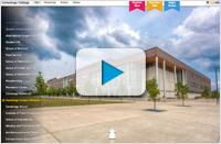 Doon (Kitchener) & Cambridge Campus Virtual Tour