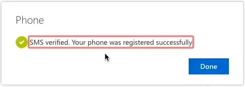 screenshot phone step d