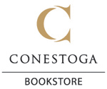 Conestoga Bookstore