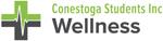 CSI Wellness